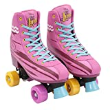 Soy Luna Soy Luna-YLU32410 Patines, Color...