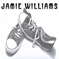 Jamie Williams