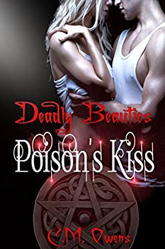 Poison s Kiss  Deadly Beauties #2