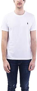 tee-Shirts Camiseta para Hombre