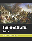A Victor of Salamis: History...