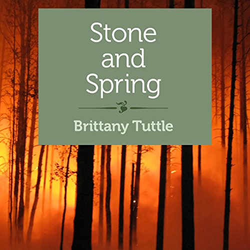 Stone and Spring cover art
