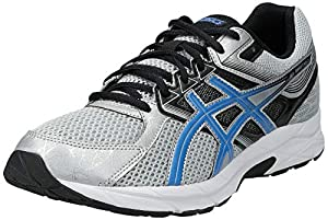 Best Running Shoes Black Friday 2017 3