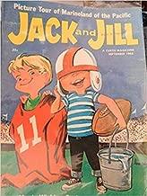 Jack and Jill September 1962