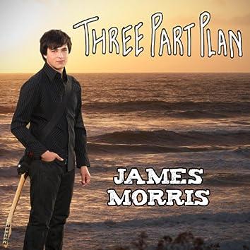 Three Part Plan (EP)