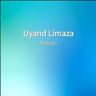 Uyand Limaza