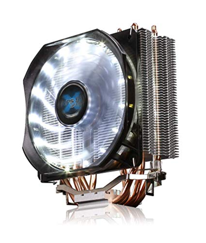 CPU Kühler CNPS9X Optima Zalman