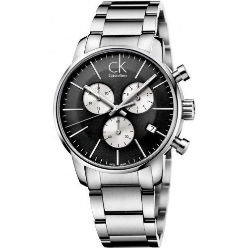 Calvin Klein K2G2714X - Reloj para Hombres