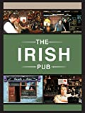 Irish Pub Built in Garage 1