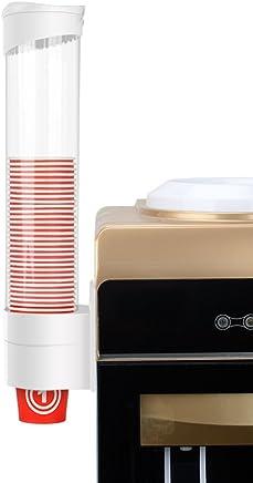 Amazon co uk: water cones - Toilet Paper Holders / Bathroom