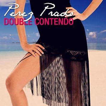Double Contendo - Perez Prado