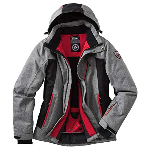 Killtec Skijacke Meto (XL)