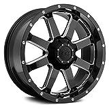 Gear Alloy 726MB BIG BLOCK Wheel with...