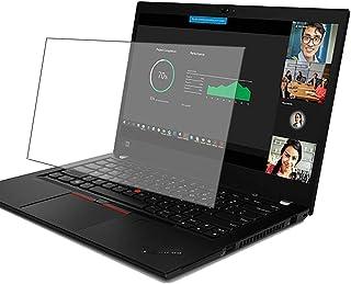 """Vaxson 3 stuks beschermfolie compatibel met Lenovo ThinkPad T14S Gen 1 14"""" 2020, displaybeschermingsfolie beeldschermbesch..."""
