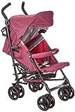 Inglesina Trip - Sillita de paseo, color rosa (fucsia)