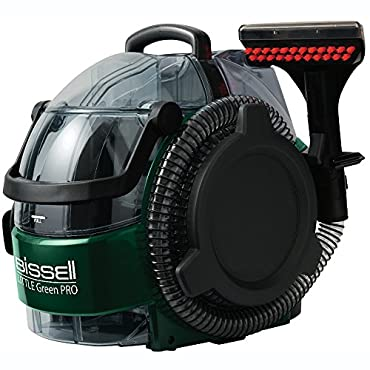 Bissell Little Green Pro Commercial Spot Cleaner BGSS1481