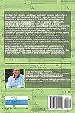 Zoom IMG-1 fisiologia per ingegneri l artificiale