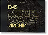 Das Star Wars Archiv. 1977?1983 - Paul Duncan