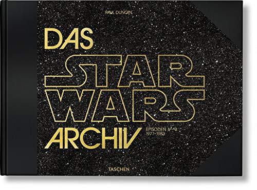 Das Star Wars Archiv: 1977–1983