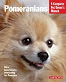 pomerian owner guide bood