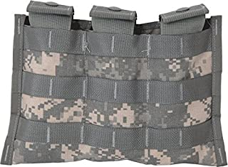 pouch m4 three mag 0598