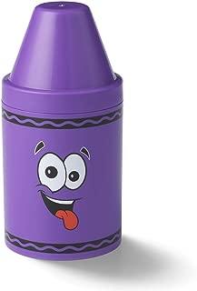Best crayola storage bins Reviews