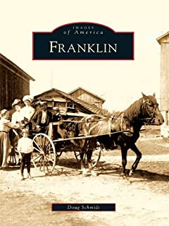 Franklin (Images of America)