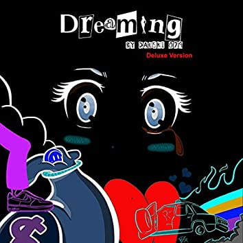Dreaming Deluxe Version