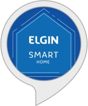 Elgin Smart