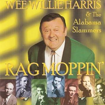 Rag Moppin'