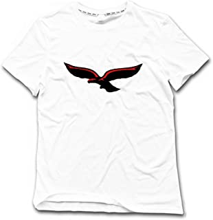 Cuban Style/_vec/_3 Us Color Men Fashionable T Shirt Shirt Custom Size
