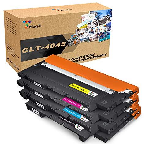 comprar impresoras samsung xpress tinta en internet