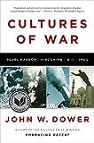 Cultures of War: Pearl Harbor: Hiroshima: 9-11: Iraq