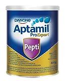 Fórmula Infantil Aptamil Pepti Danone Nutricia 800g