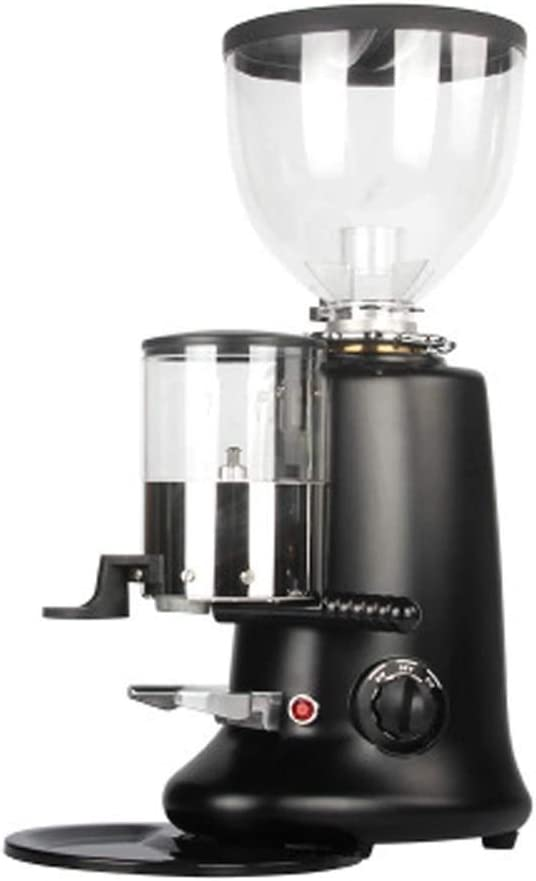 Eummit coffee maker Italian Electric S Outlet ☆ Free Shipping Commercial Coffee 5 ☆ very popular Grinder
