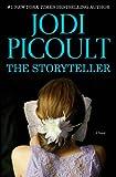 The Storyteller 表紙画像