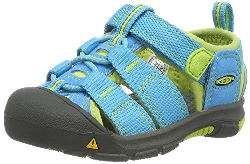 Keen Newport H2, Zapatos para Agua Unisex niños