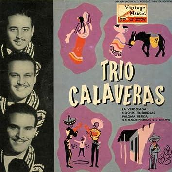 Vintage México Nº23 - EPs Collectors