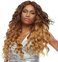 Sensationnel Human Hair Blend Weave Mixx Multi Curl Egyptian Wave (1)