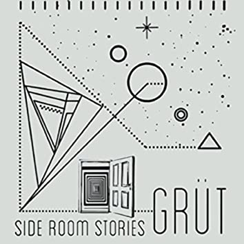 Side Room Stories