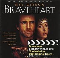 Braveheart: Original Motion Picture Soundtrack (1995-05-23)