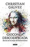 Gioconda descodificada: Retrato de la mujer del...