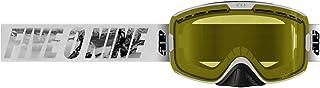 509 Óculos Kingpin