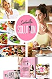 Cinderella Solution: How One Woman Discovered the Female Fat-Loss Code Missed by Modern Medicine And Lost 84lbs Using a Simple 2-Step Ritual That 100% Guarantees Shocking Daily Weight Loss