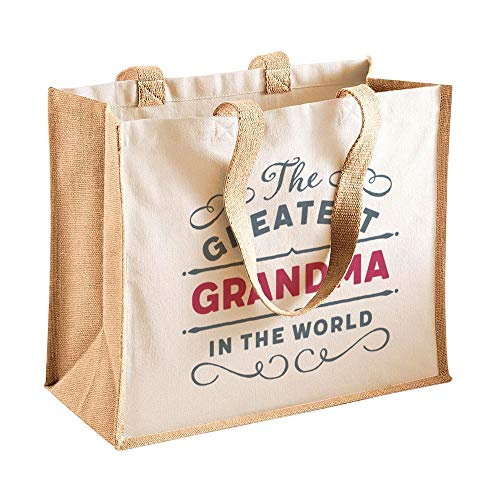 Mothers Day Grandma Gifts Funny The Best Amazon Price In Savemoney Es