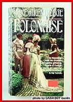 Polonaise 0399132686 Book Cover
