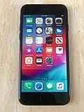 INTERWEB iPhone6S Plus Unlocked 128GB Space Grey A1687 A1634 CDMA + GSM