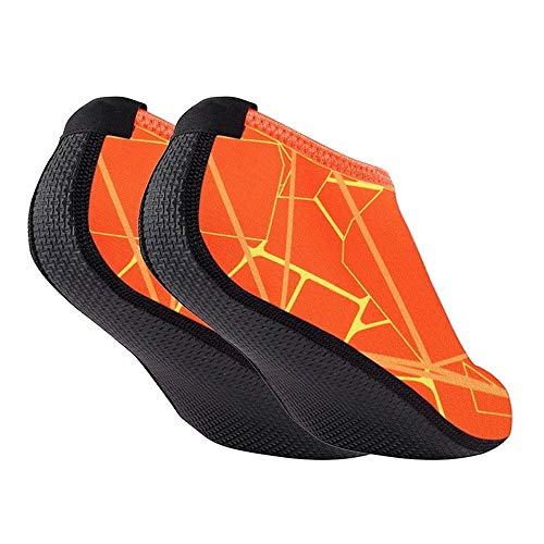KAERMA Sneakers Zwemschoenen Sneldrogend Zwemmen Water Beach Schoenen Schoeisel Op blote voeten Licht Gewicht Aqua Sokken Voor Kinderen Mannen Vrouwen Hot outdoor product
