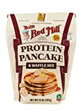 Bob's Red Mill Pancake Mixes