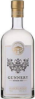Adelaide Hills Gunnery Spiced Rum, 700 ml